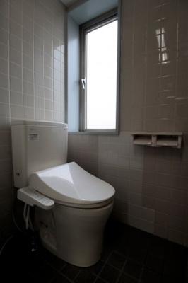 【トイレ】第11東ビル
