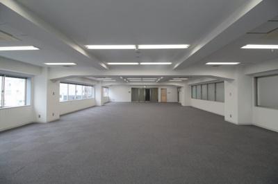【内装】第11東ビル