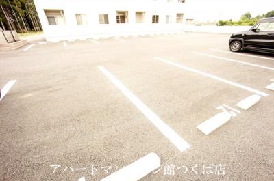 【駐車場】スゴンカーヤ