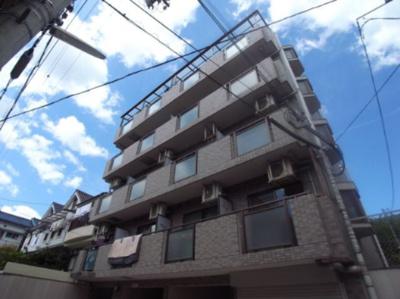 JR元町駅前にも出張所があります。 そちらにご来店頂いてもご案内可能です!! ↓ ↓ ↓ 兵庫県神戸市中央区北長狭通4丁目2−3 2階