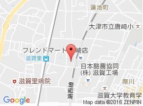 【地図】Riziere
