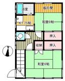 矢澤荘の画像