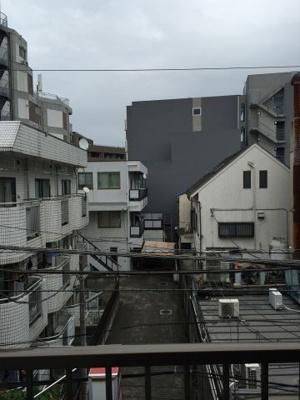 【展望】明倫荘