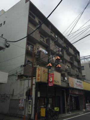 【外観】第一斉藤ビル