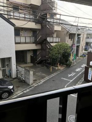 【展望】大澤ビル