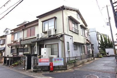 【3WAYアクセス】京阪『六地蔵駅』徒歩6分 地下鉄『六地蔵駅』徒歩8分 JR『六地蔵駅』徒歩9分【北西角地】の【オール電化住宅】です。