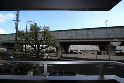 【展望】ERCity's nishinada