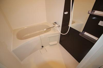 【浴室】ERCity's nishinada