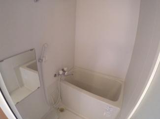【浴室】ハピネススリーワン