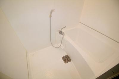 【浴室】ロビンズネスト