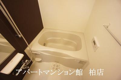 【浴室】フロインテリーベ