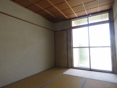 【和室】田中第一ビル