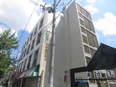 【外観】田中第一ビル