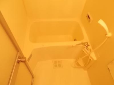 【浴室】サープラスツー野菊(サープラスⅡ野菊)