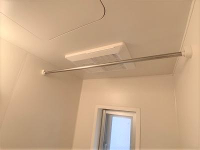 【玄関】アードリガー菜園