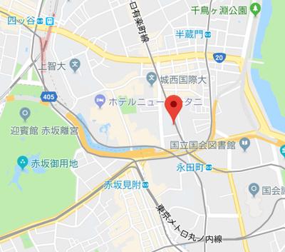 【地図】松邑