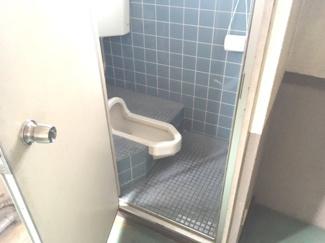 【トイレ】木月貸し店舗