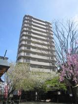 ライオンズマンション前橋千代田町の画像
