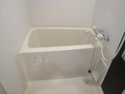 【浴室】レセーナ