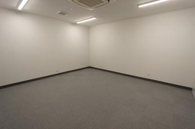 【内装】第3志ら梅ビルSmall Offices