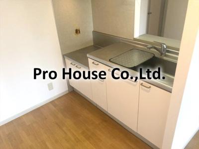 【浴室】ハウスコットン