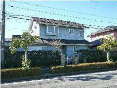 近隣に買い物施設があり、便利な住環境(^^)v