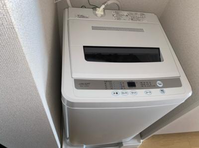 【独立洗面台】クレイノSmallRiverⅡ