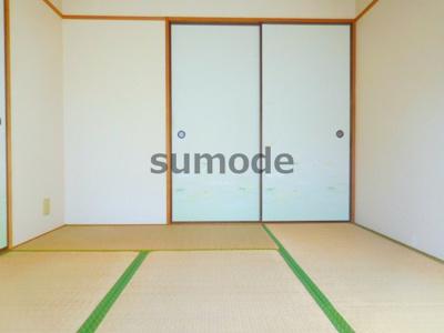 【子供部屋】ファミール1号館