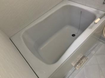 【和室】メゾンソレイユ2号館