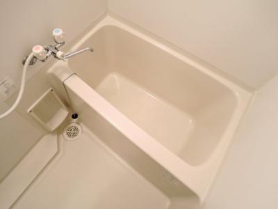 【浴室】グランディールKAMITANABE