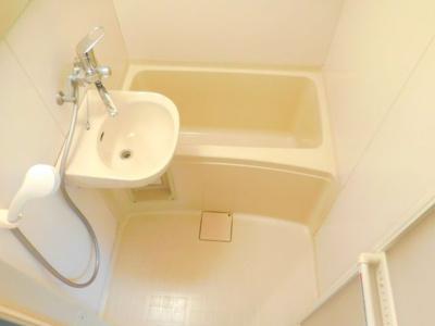 【浴室】エヴァースAKETA