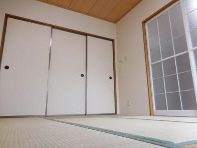 【和室】サンスプリングM