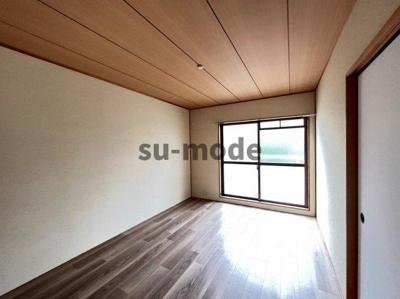 【トイレ】芳和ハイツ