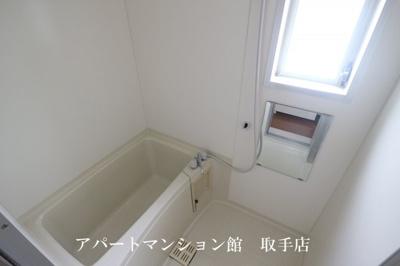 【キッチン】サンモールMⅡ
