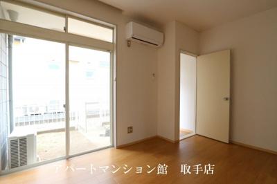 【浴室】サンモールMⅡ