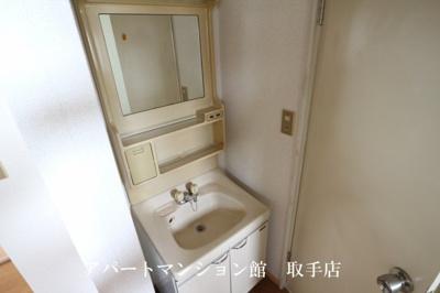 【独立洗面台】サンモールMⅡ