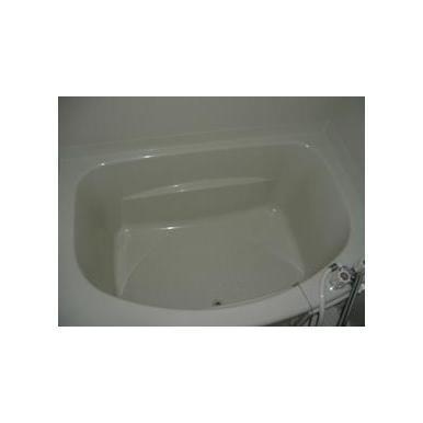 COZY・HOUSE・SOGAの風呂
