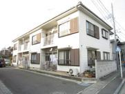 メゾン平田の画像