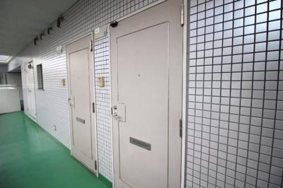 【周辺】第二開発ビル(表町一丁目)