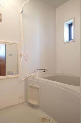 【浴室】サン シモン【SHM】