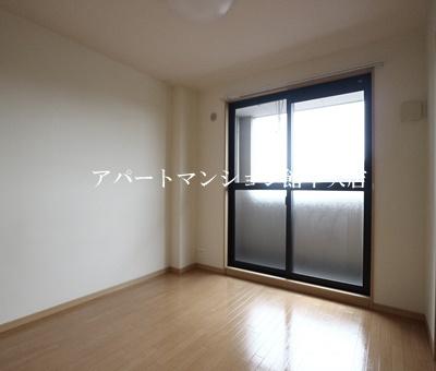 【洋室】グランチェスタ
