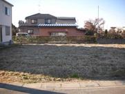 熊谷市妻沼 800.4万 土地②(全2区画)の画像