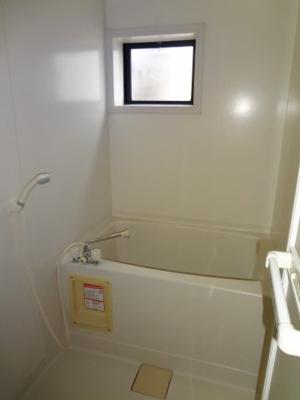 【浴室】ブルームM