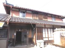 春日町野上野中古住宅の画像