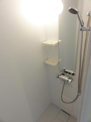 【浴室】avenir永福
