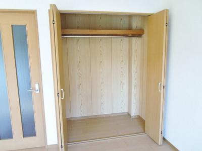 【駐車場】シュロスアリノ