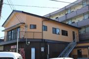 都城市牟田町の店舗一部の画像