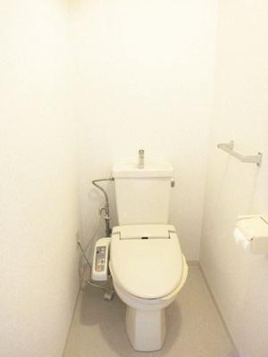 【トイレ】リベラス21