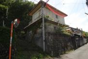 横川町 売地の画像