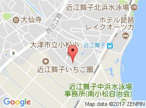 【地図】ピノリーヴァ